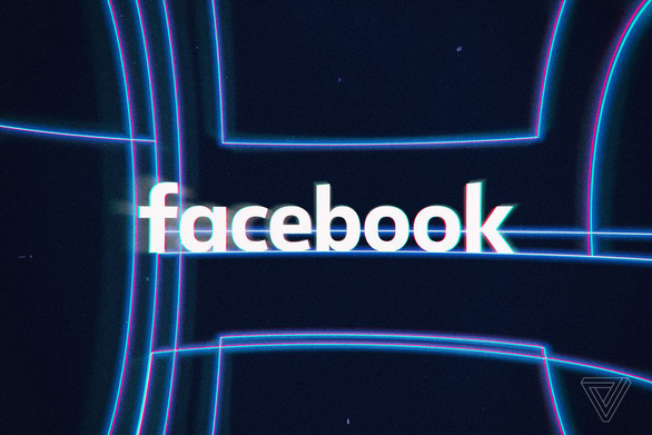 Facebook mua giọng nói người dùng giá 5 USD - Ảnh 1.
