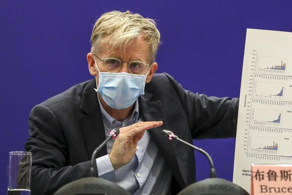 Dịch COVID-19 ngày 25-2: Hàn Quốc gần 900 ca nhiễm, Ý tăng lên 229 ca - Ảnh 4.
