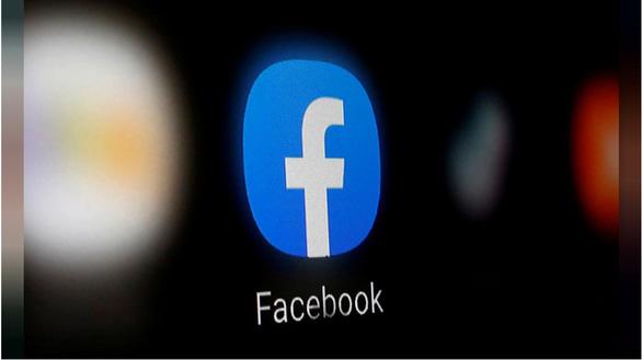 Facebook tuyên bố cấm quảng cáo gây hoang mang về dịch COVID-19 - Ảnh 1.