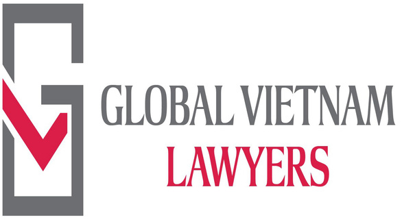 Công ty luậtGlobal Vietnam Lawyers (GV LAWYERS) - Ảnh 1.