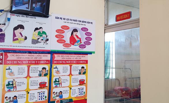 Từ Deagu sang thành phố khác về TP.HCM, thăm quê ở Kiên Giang rồi mới bị cách ly - Ảnh 2.