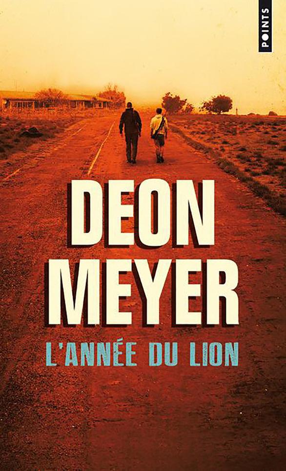Dịch corona đã được đề cập trong một tiểu thuyết xuất bản năm... 2016 - Ảnh 1.