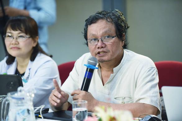 Trương Hữu Khanh