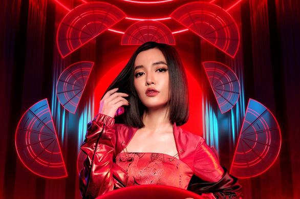 Phim hoãn chiếu, Bích Phương, Đan Trường hủy show vì nỗi sợ virus corona - Ảnh 3.