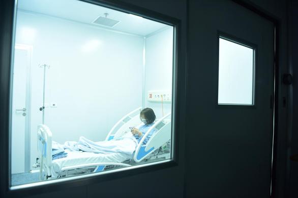 Việt Nam có ca nhiễm virus corona thứ 9 - Ảnh 1.