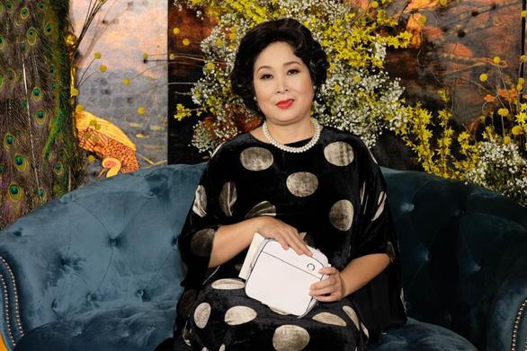 Phim hoãn chiếu, Bích Phương, Đan Trường hủy show vì nỗi sợ virus corona - Ảnh 5.