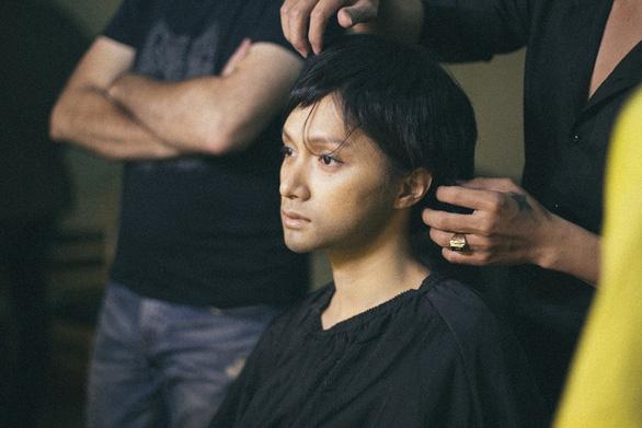 Phim hoãn chiếu, Bích Phương, Đan Trường hủy show vì nỗi sợ virus corona - Ảnh 4.