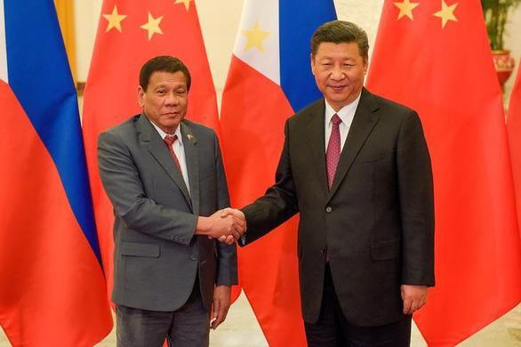 Dịch corona, các nước khó xử với Trung Quốc vì lợi ích kinh tế, ngoại giao - Ảnh 2.