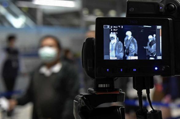 Du khách Hàn Quốc nhiễm virus corona sau khi du lịch Thái Lan - Ảnh 1.