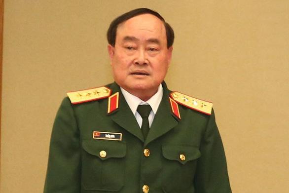 Quân đội sẵn sàng đón bà con từ Trung Quốc về nước - Ảnh 1.