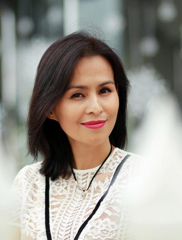 Facebook Lương Hoàng Anh bị lên án vì tung tin tỏi Lý Sơn nhiễm thuốc trừ sâu - Ảnh 2.