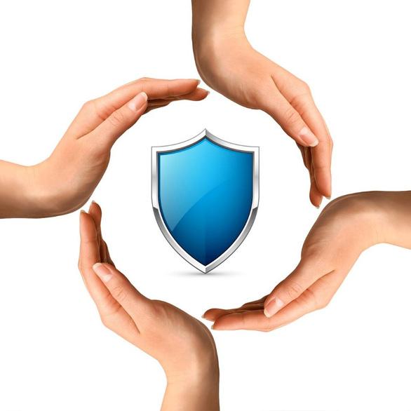 Khoản hỗ trợ đặc biệt điều trị nhiễm Virus Corona (miễn phí) - Ảnh 1.