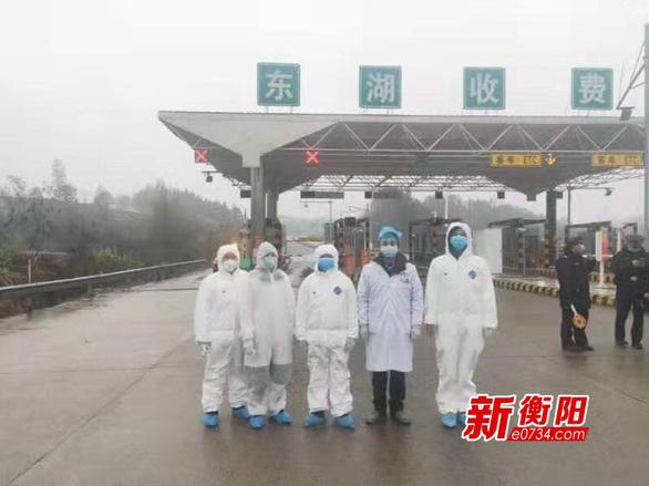 Bác sĩ Trung Quốc đột tử ở tuổi 28 sau 10 ngày đối phó với virus corona - Ảnh 2.