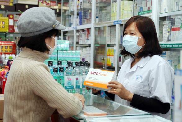 Miễn nhiễm với virus corona nhờ tăng sức đề kháng của cơ thể - Ảnh 2.