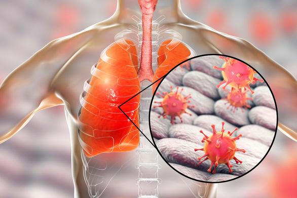 Có thể tăng cường miễn dịch bằng tế bào gốc tự thân? - Ảnh 1.