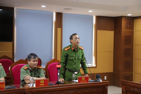 7 giờ phá vụ án người Trung Quốc giết đồng hương phân xác chấn động Đà Nẵng - Ảnh 3.