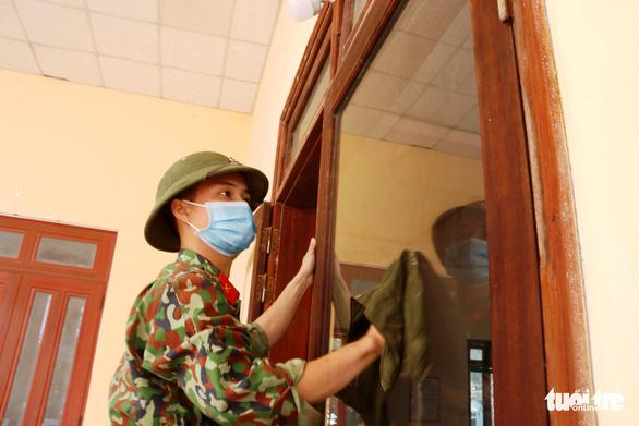 Các địa phương sẵn sàng tiếp nhận công dân Việt Nam trở về từ Trung Quốc - Ảnh 1.