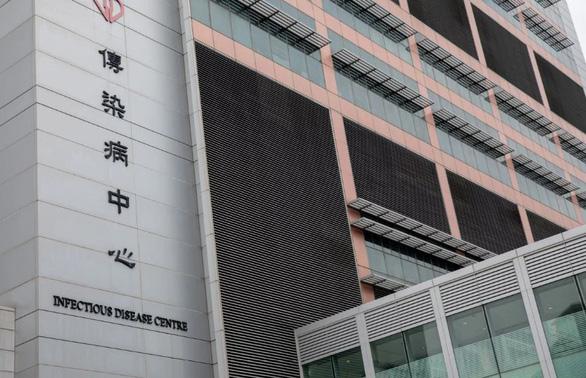 Bé trai 7 tuổi Hong Kong nhiễm cúm gia cầm sau khi trở về từ Trung Quốc đại lục - Ảnh 1.