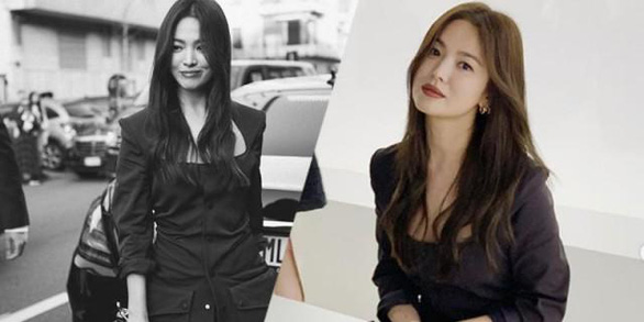 Phim của Kim Tae Hee ngừng quay do có nhân viên nhiễm virus corona - Ảnh 4.