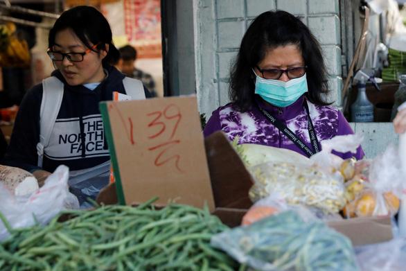 Nhiều nước tung các gói hỗ trợ người lao động và tiếp sức cho nền kinh tế - Ảnh 2.