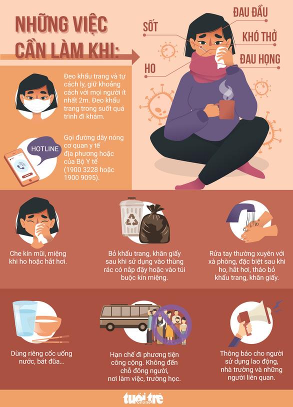 Giúp cho con không căng thẳng thời dịch COVID-19 - Ảnh 2.