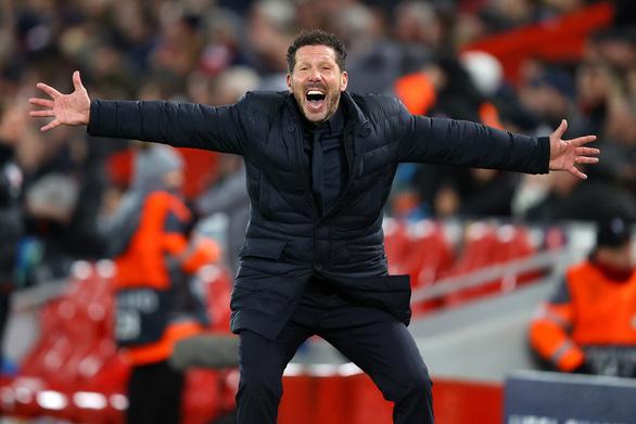 HLV Klopp: Sai lầm của Liverpool là không thể ghi 2 bàn trong 90 phút - Ảnh 2.