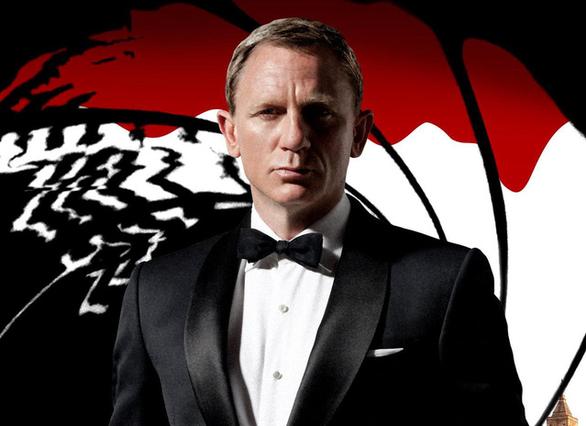 Loạt bom tấn hoãn chiếu vì COVID-19: James Bond, Mulan, A quiet place 2, Fast & furious 9 - Ảnh 6.