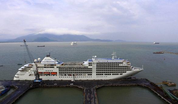 Hội An, Phú Yên dừng các hoạt động tham quan du lịch - Ảnh 4.