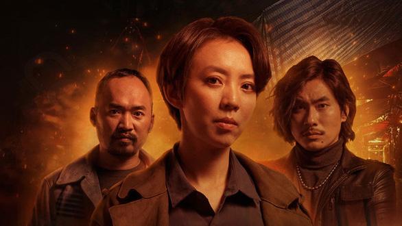 Trạng Tí dời lịch chiếu đến Tết 2021 và các phim Việt thiệt hại vì COVID-19 - Ảnh 3.