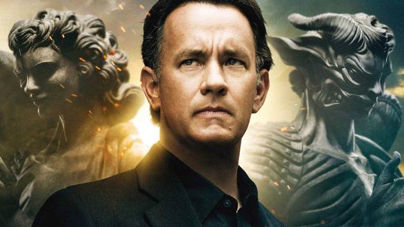 Khi Tom Hanks nhiễm corona - Ảnh 4.