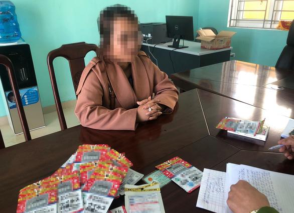 Không thể tin nổi khi có người bán thẻ diệt virus corona 280.000 đồng/thẻ - Ảnh 1.
