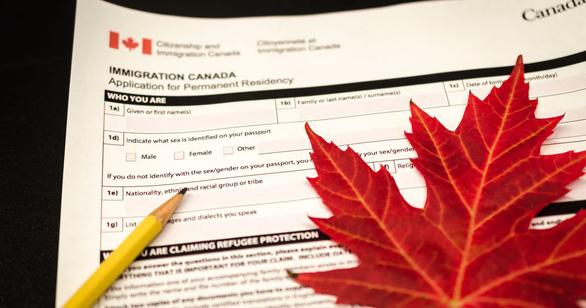 Đầu tư định cư Canada có những lựa chọn nào? - Ảnh 1.