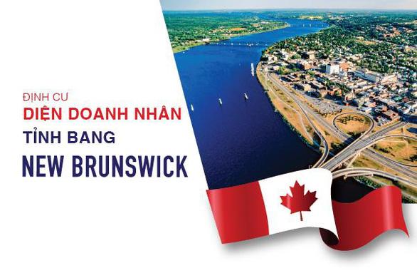Đầu tư định cư Canada có những lựa chọn nào? - Ảnh 5.