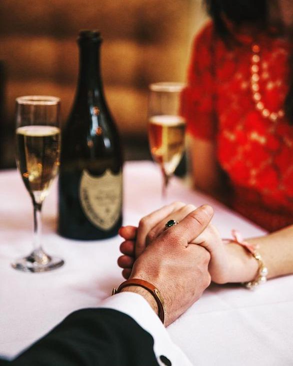 6 bước nho nhỏ giúp phụ nữ yêu mình và yêu người trọn vẹn - Ảnh 5.