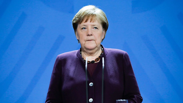 EU cấm nhập cảnh trong 30 ngày kiềm chế sự lây lan của dịch COVID -19 - Ảnh 1.