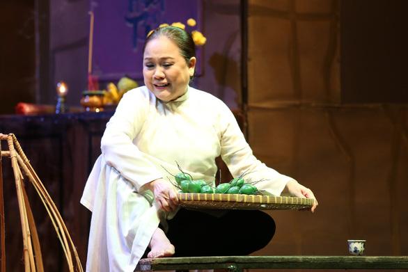 Kim Cương, Ái Như: Tiếc thương Thái Thanh, tiễn một danh ca thực thụ - Ảnh 3.