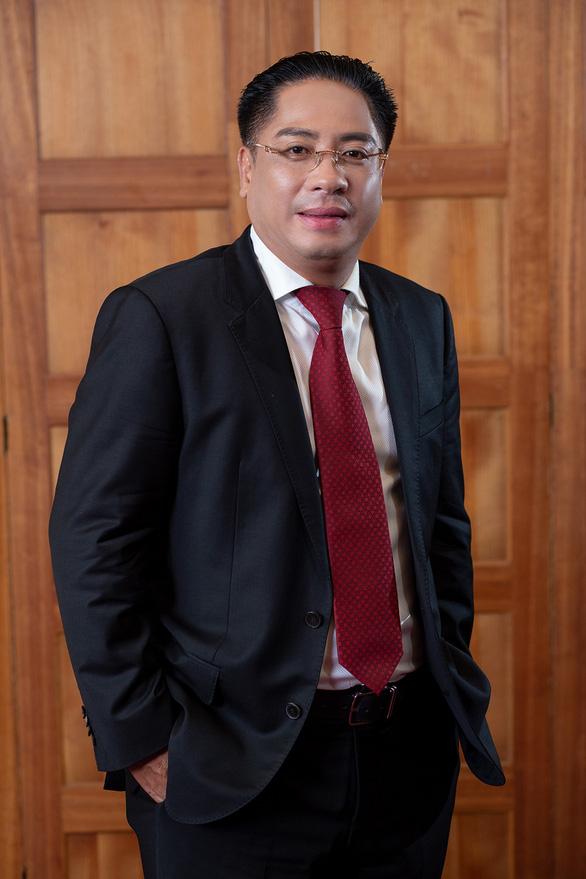 CEO BenThanh Tourist viết tâm thư động viên người lao động - Ảnh 1.