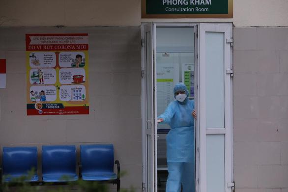 Việt Nam thêm 9 bệnh nhân COVID-19, tổng cộng 85 ca - Ảnh 1.