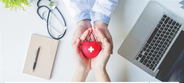 Prudential Việt Nam ra mắt sản phẩm bảo hiểm bổ trợ sức khỏe - Ảnh 1.