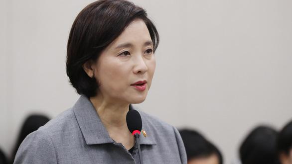 Dịch COVID-19 ngày 2-3: Hàn Quốc 26 ca tử vong, Iran 66 người chết - Ảnh 2.