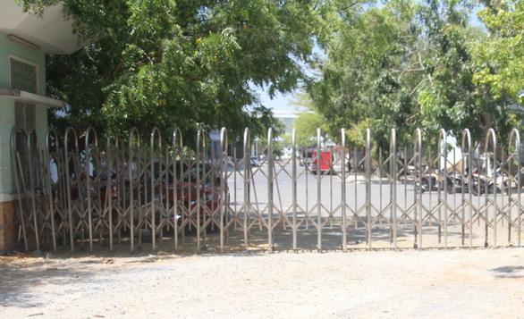 Ninh Thuận: 118 người tiếp xúc gần bệnh nhân 61 và 67 đều âm tính - Ảnh 1.