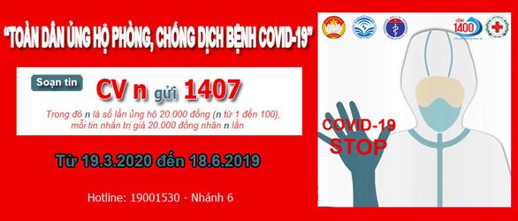 Ông Johnathan Hạnh Nguyễn: 'Đưa con về nước là trao trọn niềm tin vào đội ngũ y bác sĩ Việt Nam' - Ảnh 2.