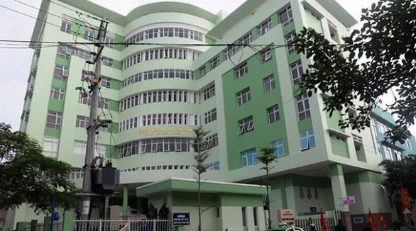 Nhóm người thân của bệnh nhân thứ 35 bỏ viện về nhà vì hiểu nhầm quy định - Ảnh 1.