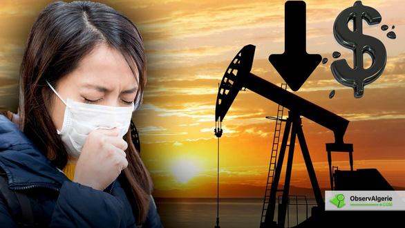 15 dấu hiệu quyết định nhu cầu dầu mỏ gia tăng hoặc sụp đổ - Ảnh 1.
