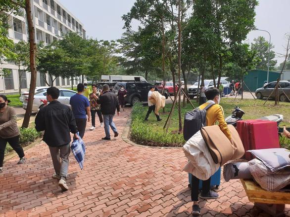 Hai doanh nghiệp công nghệ Việt ủng hộ 25 tỉ đồng chống COVID-19 - Ảnh 2.