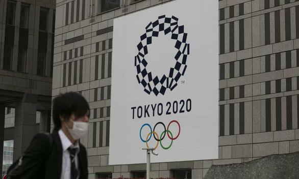 Canada: Quốc gia đầu tiên rút lui khỏi Olympic Tokyo  2020 - Ảnh 1.