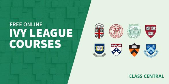 banner-ivy-league-courses-15850510136991343099981.jpg