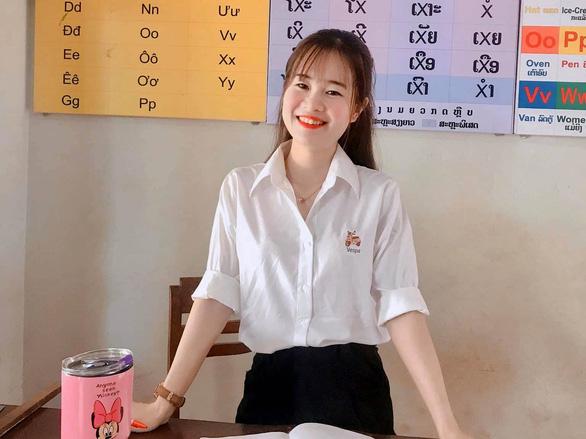 Tự nhiên được miễn phí nơi cách ly, cô giáo trẻ trích nửa tháng lương ủng hộ - Ảnh 1.