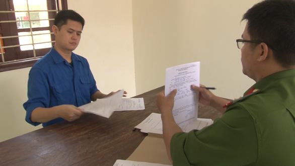 Vụ bác sĩ hiếp dâm, đánh đập nữ điều dưỡng ở Huế sẽ được đưa ra xét xử công khai vào ngày 8-9 - Ảnh 1.