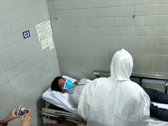 TP.HCM sẽ có 3 khách sạn chuyên phục vụ cho nhân viên y tế chống dịch COVID-19 - Ảnh 1.